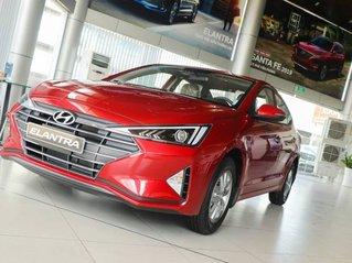 Giá giảm sâu - Hyundai Elantra đời 2020 - Giao xe toàn quốc