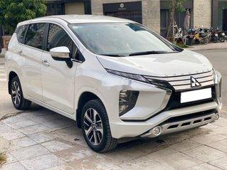 Bán Mitsubishi Xpander năm sản xuất 2019, số tự động