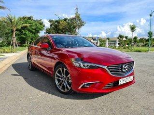 Bán Mazda 6 năm 2019, giá chỉ 800 triệu