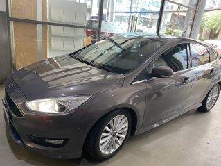 Cần bán xe Ford Focus Sport nâu đời 2016, giá 599tr