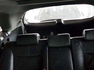 Chính chủ cần bán Kia Sorento sản xuất 2013, giá rẻ