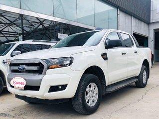 Bán Ford Ranger sản xuất 2017, nhập khẩu