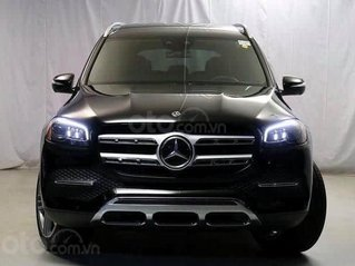 Bán Mercedes GLS450 nhập Mỹ, năm sản xuất 2020 mới 100%