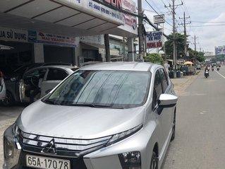 Mitsubishi Xpander sản xuất 2018 1.5AT, nhập Indonesia