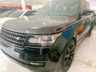 LandRover Range Rover HSE 3.0 sản xuất 2015