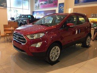 Bán Ford EcoSport 1.5 2020, siêu KM, giảm giá cực sốc và nhiều ưu đãi khác gọi em ngay nhé