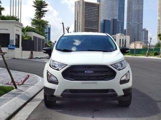 Cần bán xe Ford EcoSport 1.5 bản trend sx 2019 siêu mới