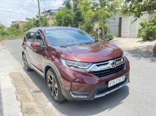 Bán gấp xe Honda CVR 2019L, xe gia đình đi giữ gìn đẹp long lanh