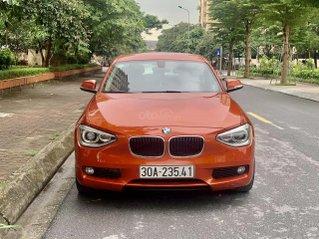 Cần bán gấp BMW 116i model năm 2014