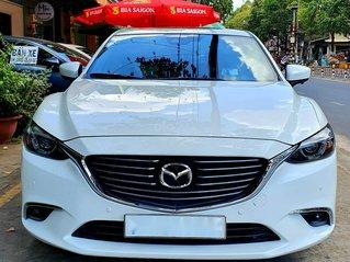 Mazda 6 2.5 Prenium sx 2019, xe cực đẹp