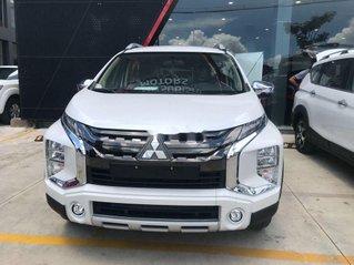 Bán xe Mitsubishi Xpander Cross năm 2020, nhập khẩu nguyên chiếc