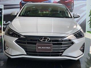 Hyundai Huế: Elantra 1.6 AT 2020