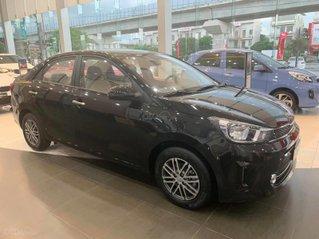 Kia Soluto SX 2020 - nhận xe ngay chỉ từ 120 triệu - hỗ trợ trả góp đến 85% - giảm ngay tiền mặt 26 tr