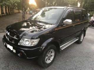 Cần bán lại xe Isuzu Hi lander, số tự động, sản xuất năm 2005