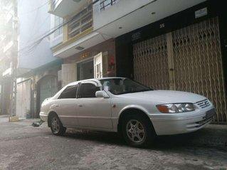 Cần bán Toyota Camry năm sản xuất 1998, nhập khẩu, giá chỉ 253 triệu