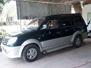 Xe Mitsubishi Jolie sản xuất năm 2004, xe nhập còn mới giá cạnh tranh