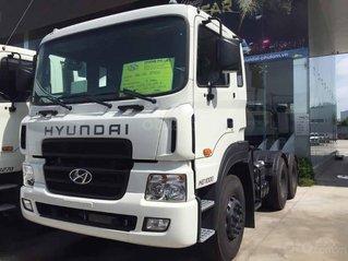 Bán xe Hyundai HD 1000 2020, màu trắng, nhập khẩu nguyên chiếc
