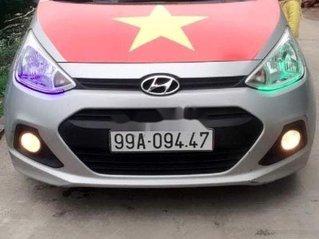 Bán Hyundai Grand i10 sản xuất 2015 còn mới