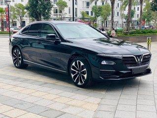 [Vinfast Miền Trung] VinFast LUX A2.0 giá tốt nhất miền Trung, trả góp lãi suất 0%, đủ màu giao xe tại nhà