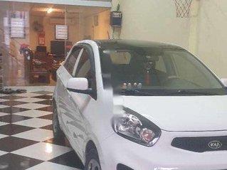 Bán xe Kia Morning sản xuất 2012 còn mới giá cạnh tranh