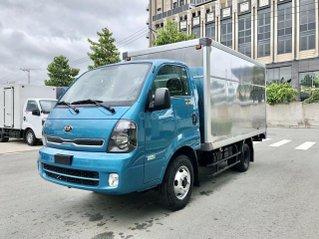 Xe tải Kia K200 - K250 tải trọng 1.99 tấn - 2.5 tấn- trả góp Vũng Tàu