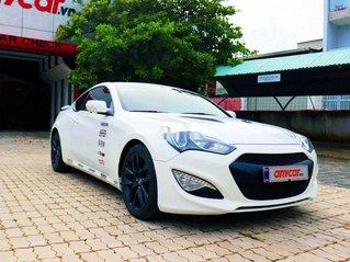 Bán xe Hyundai Genesis năm sản xuất 2012, xe nhập, chính chủ
