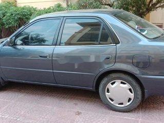 Bán xe Toyota Corolla 1997, nhập khẩu chính chủ