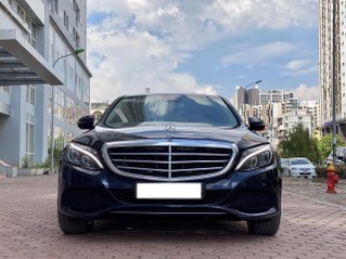 Mercedes C250 Ex sx 2017, model 2018