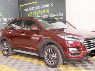 Hyundai Tucson 2.0AT sx 2019