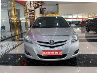 Cần bán lại xe Toyota Vios đời 2008