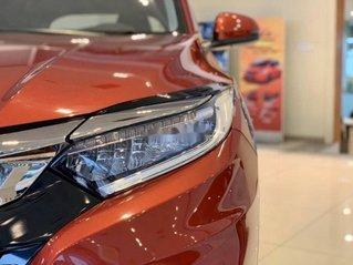Bán xe Honda HR-V năm sản xuất 2020, xe nhập, 871 triệu