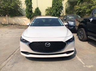 All-New Mazda 3 2020 - Ưu đãi đặc biệt lên đến 70 triệu - trả trước chỉ 192 triệu - đủ màu - giao ngay