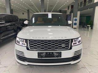 Bán Range Rover Autobiography LWB 3.0, Model 2021, mới 100%, giá siêu tốt