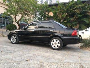 Bán Ford Laser Ghia 1.8 sản xuất 2003