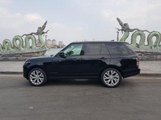 Cần bán xe LandRover Range Rover 2020
