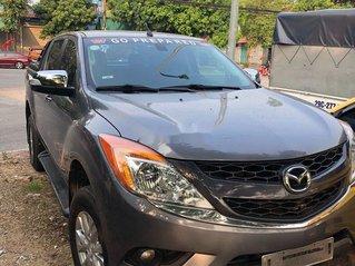 Cần bán Mazda BT 50 đời 2013, nhập khẩu nguyên chiếc
