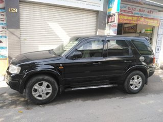 Ford Escape ĐK 2004 chính chủ bán