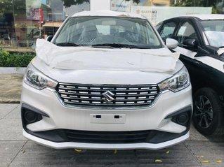 Suzuki Ertiga 2020 hỗ trợ trước bạ 50% tặng gói phụ kiện hấp dẫn, tặng bảo hiểm vật chất. Gọi ngay, giá tốt nhất Sài Gòn