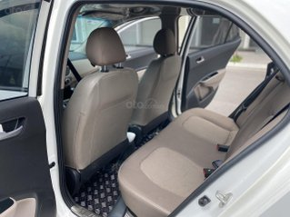 Bán chiếc Hyundai I10 SX 2019, bản đủ, giá 345tr, còn thương lượng khi coi xe