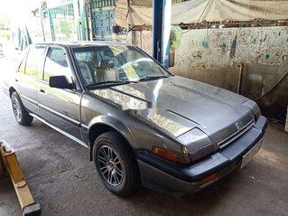 Cần bán lại xe Honda Accord sản xuất năm 1986, xe nhập