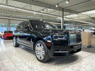 Cần bán Rolls-Royce Cullinan sản xuất năm 2020 mới 100%