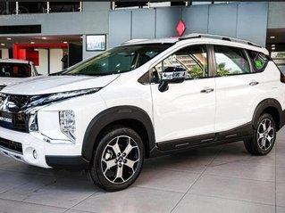 Mitsubishi Xpander Cross 2020 - tại Bắc Ninh giá tốt nhất giảm giá tiền mặt