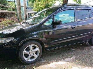 Bán Mazda Premacy năm 2006, nhập khẩu nguyên chiếc, số tự động