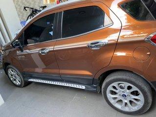 Bán xe Ford EcoSport 1.5 năm 2019, số tự động