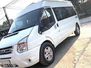 Bán Ford Transit sản xuất năm 2014, giá tốt