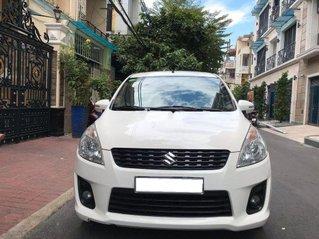 Bán Suzuki Ertiga sản xuất năm 2016, xe nhập, giá chỉ 366 triệu