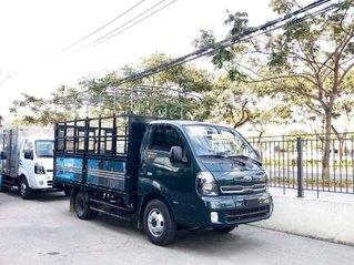 Xe tải 2.5 tấn Kia K250 máy Hyundai, trả góp 70% tại Hà Nội