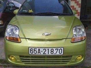 Bán xe Chevrolet Spark sản xuất 2009, 119 triệu