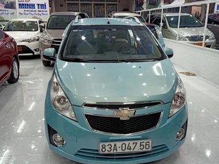 Cần bán xe Chevrolet Spark đời 2011, 175 triệu