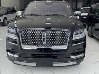Bán Lincoln Navigotor L Black Label model 2021, xe giao ngay. Giá siêu tốt